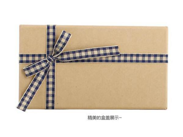 http://www.szleyang.cn/data/images/product/20190429174209_260.jpg