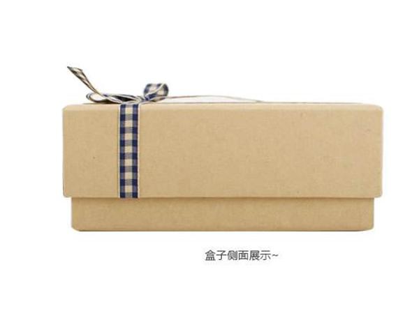 http://www.szleyang.cn/data/images/product/20190429174210_696.jpg