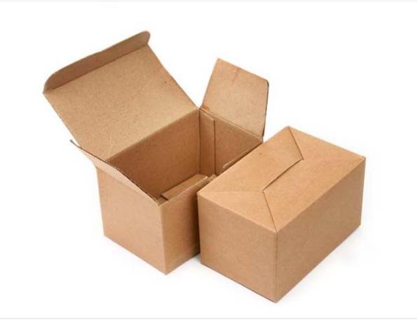 出口纸盒供货商