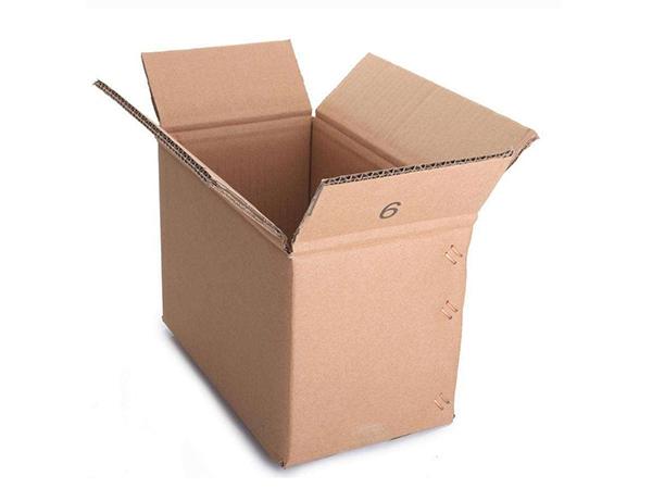 河源纸箱订做