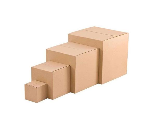 河源包装纸箱