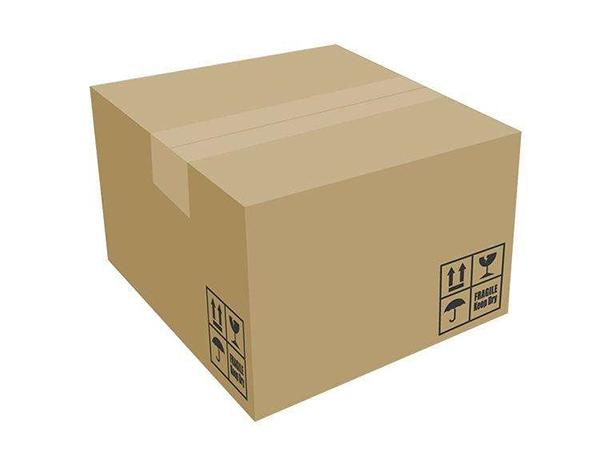 广州外包装纸箱