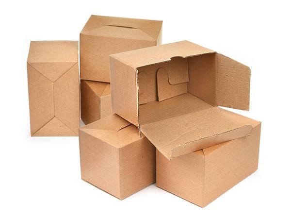 河源纸盒订做