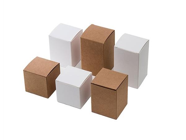 河源折叠纸盒