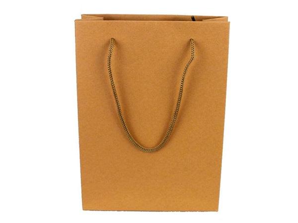 广州包装纸袋
