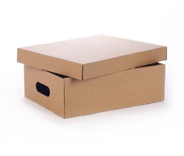 深圳纸盒生产厂家